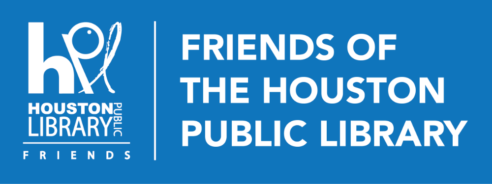 Friends of the Houston Public Library